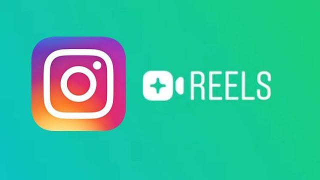 TikTok rival Instagram Reels from Facebook