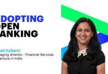Accenture Sonali Kulkarni