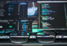 LockBit ransomware business