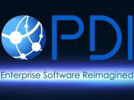 PDI software for retail