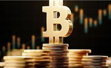 Bitcoin business