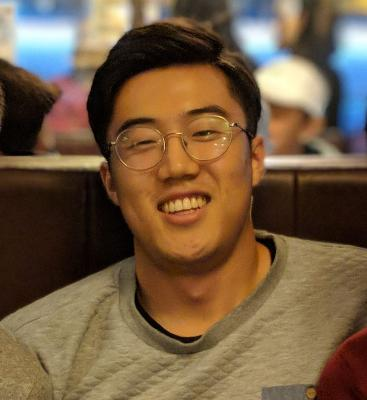 Daniel Hwang, head of Ecosystem Development, Terra