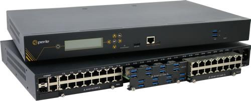 IOLAN SCR1618 Console Server