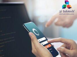 3i Infotech for IT