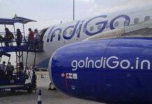 IndiGo and IT deployment