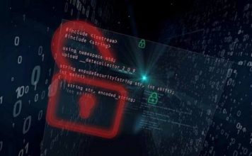 cybersecurity issues from Russia