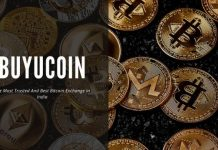 BuyUcoin bitcoin