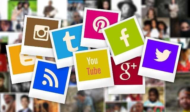 Digital media revenue forecast