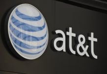 AT&T mobility offers for business