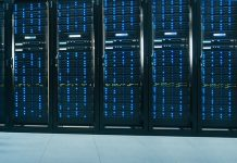 American Tower Edge Data Center solution