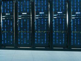 American Tower Edge Data Center solution