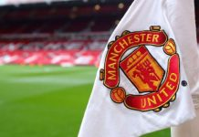 Manchester United and football technology