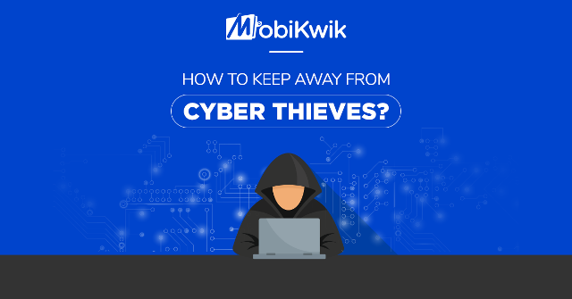 MobiKwik cyber security issue