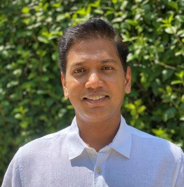 Piramal Retail Finance CTO Saurabh Mittal
