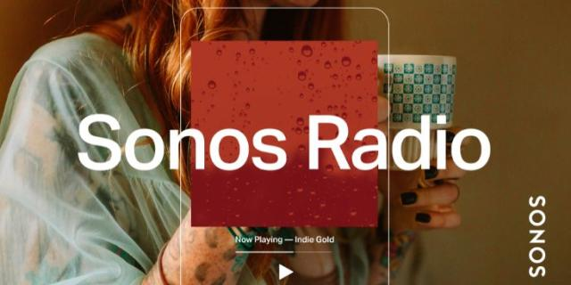 Sonos and technology deployment