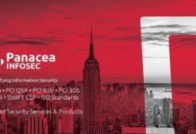 Panacea Infosec
