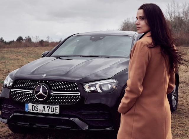 Mercedes Benz digital investment