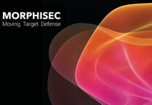 Morphisec security solutions