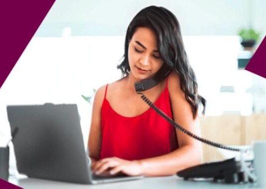 Vi Business offers SIP service
