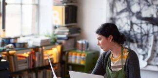 CIOs and digital transformation