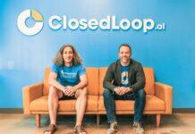ClosedLoop.ai founders