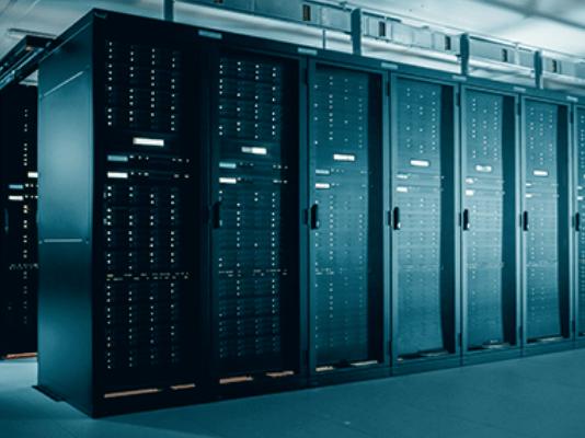 Big Data Exchange