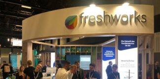 Freshworks CRM solutions