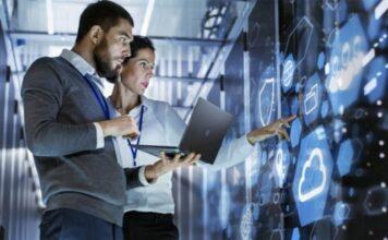 Ivalua Spend Management Cloud solutions