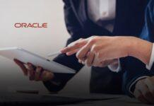 Oracle Java 17