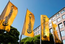 Continental and IT investment