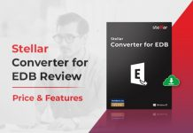 Stellar-Converter-for-EDB-Review-Price-and-Features