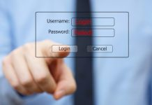 Tips to detect an attempted data breach