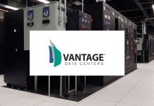 Vantage Data Centres
